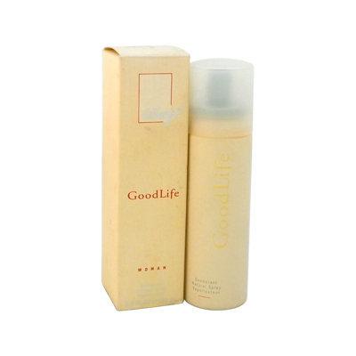 Good Life By Davidoff Deodorant Spray