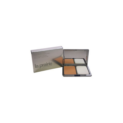 La Prairie Cellular Treatment Foundation Powder Finish, Sunlit Beige