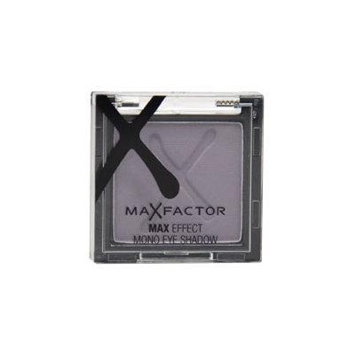 Max Factor 1 Pc Max Colour Effect Mono Eye Shadow - No. 06 Velvet Violet