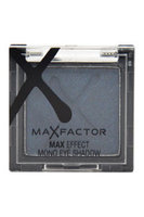 Max Factor 1 Pc Max Colour Effect Mono Eye Shadow - No. 10 Magic Nights