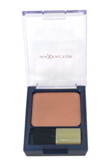 MaxFactor Flawless Perfection Blush 225 Mulberry
