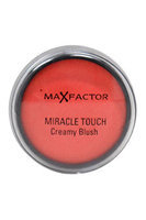Max Factor Soft Cardinal Miracle Touch Creamy Blush