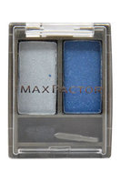 Max Factor Colour Perfection Sparkling Sirius Eyeshadow Duo