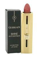 Guerlain Rouge Shine Automatique Lipstick, 202 Mi-Mai