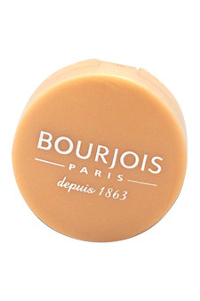 Bourjois Round Pot Eyeshadow - Beige Rose No Colour Beige Rose
