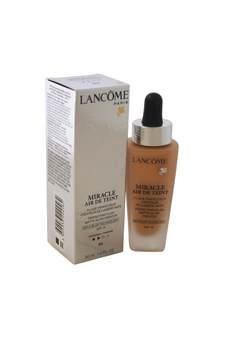 Lancôme Miracle Air De Teint Fluid Foundation