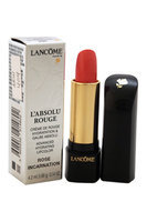 Lancome L'Absolue Rouge Reshaping Lipcolor SPF 12 350 Rose Incarnation