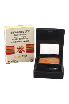 Sisley Phyto Ombre Glow Eye Shadow - Gold 1.4g/0.05oz