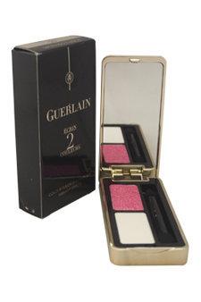 Guerlain Ecrin 2 Couleurs, 5 - Two Candy