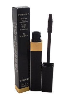 Chanel Inimitable Multi Dimensional Mascara - 30 Noir-Brun - 6g-0.21oz