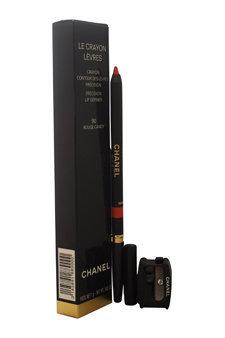 Chanel LE CRAYON LÈVRES Precision Lip Definer-ROUGE CANDY-1 g