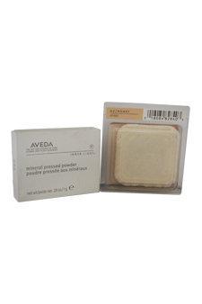 Aveda Inner Light Pressed Powder Refills - Honey (7g)