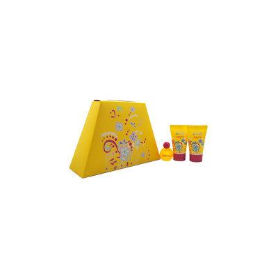 Moschino - Moschino Cheap & Chic Hippy Fizz for Women Gift Set