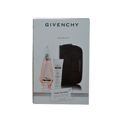 Ange Ou Demon Le Secret By Givenchy