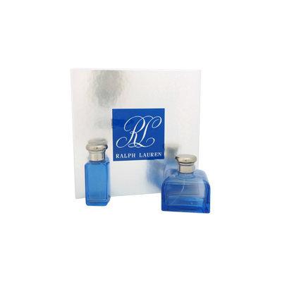 Ralph Lauren Blue Perfume Gift Set