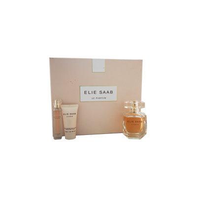 Elie Saab Le Parfum Eau de Parfum Gift Set 90ml