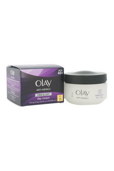 Olay Anti Wrinkle Firming Day Cream