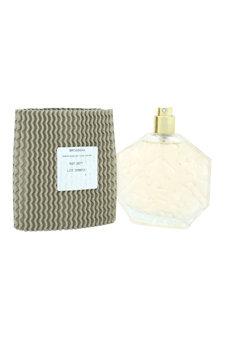 Jean Charles Brosseau Ombre Rose Women's 3.4-ounce Eau de Toilette Spray (Tester)