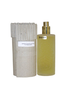 QuelQues Fleurs Houbigant 3.4 ozEDP Spray (Tester) Women