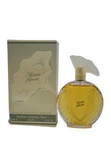 Aubusson Histoire D'Amour Women's 3.4-ounce Eau de Toilette Spray (Tester)