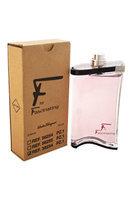 F For Fascinating Night by Salvatore Ferragamo for Women - 3 oz EDP Spray (Tester)
