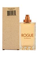 Rogue by Rihanna for Women - 4.2 oz EDP Spray (Tester)