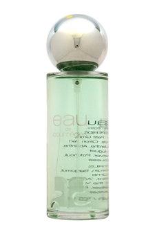 Wen Sweet Almond Mint Re Moist Intensive Hair Treatment by Chaz Dean for Unisex - 4 oz Treatment