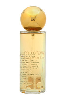Empreinte by Courreges for Women - 3 oz EDP Spray (Tester)