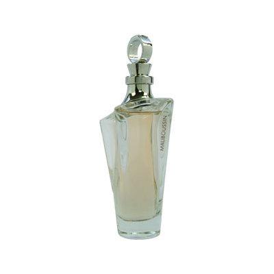 Mauboussin Pour Elle by Mauboussin for Women - 3.3 oz EDP Spray (Tester)
