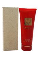 Queen Latifah 'Queen' Women's 6.7-ounce Body Lotion