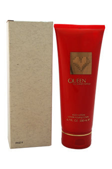 Queen Latifah 'Queen' Women's 6.7-ounce Body Lotion