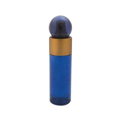 Perry Ellis 360 Blue Women's 1-ounce Eau de Parfum Spray (Unboxed)