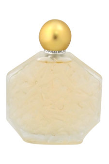 Ombre Rose by Jean Charles Brosseau for Women - 3.4 oz EDT Spray (Unboxed)