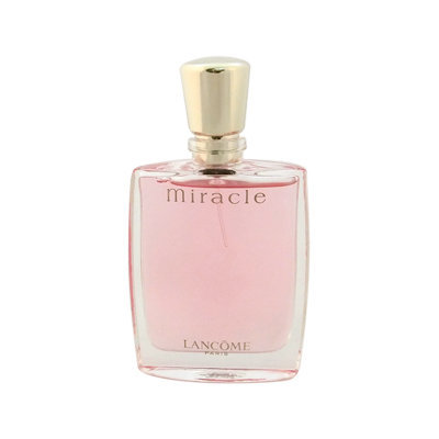 Miracle by Lancome for Women - 1.7 oz EDP Spray (Unboxed)