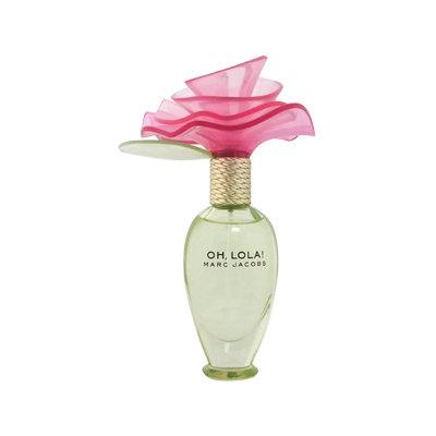 Marc Jacobs Oh Lola! Sunsheer Eau de Parfum