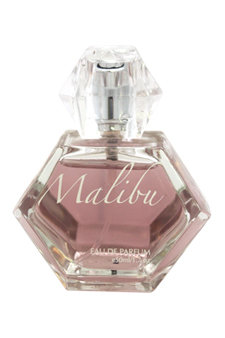 Malibu Night by Pamela Anderson for Women - 1.7 oz EDP Spray (Unboxed)
