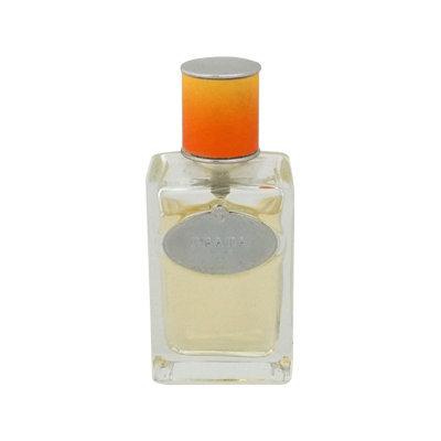 Prada Milano Infusion De Fleur D'Oranger by Prada for Women - 1.7 oz EDP Spray (Unboxed)