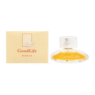 Zino Davidoff Good Life by Davidoff for Women