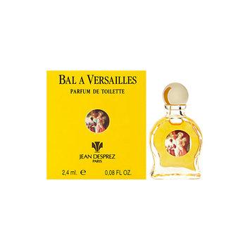 Bal a Versailles by Jean Desprez for Women