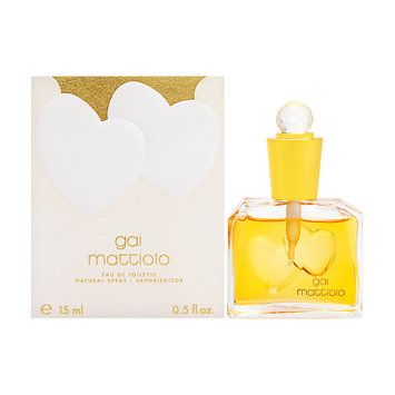 Gai Mattiolo by Gai Mattiolo EDT Spray