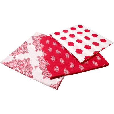 Masala Baby Kolam Swaddle Wrap Set - 1 ct.