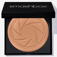 Smashbox Bronze Lights