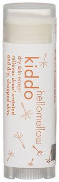 hellomellow Kiddo Dry Skin Eraser, .2oz - 1 ct.