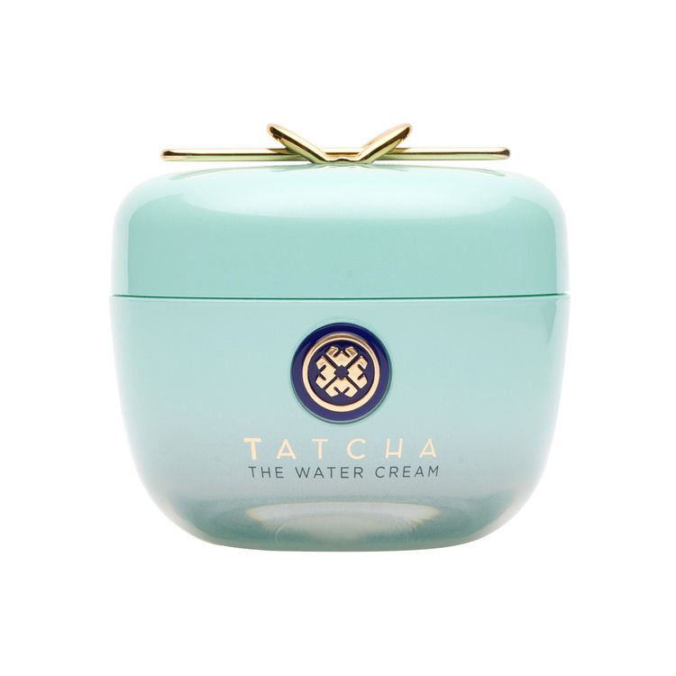 TATCHA® The Water Cream