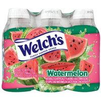 Welch's® Watermelon Juice Drink Blend