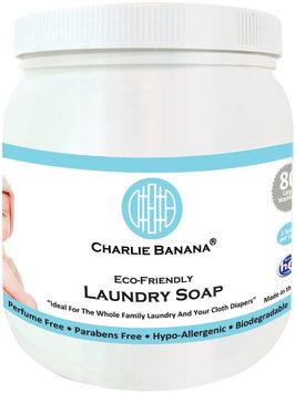 Charlie Banana 2.64 lb. Laundry Soap