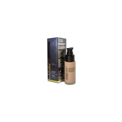 suki tinted active moisturizer- natural, 30ml