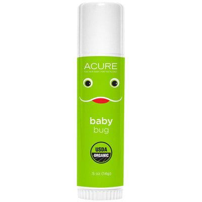 Baby Bug Acure Organics .5 oz Liquid