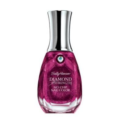 Sally Hansen® Diamond Strength® No Chip Nail Color