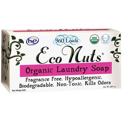 Eco Nuts Organic Laundry Soap (360 Loads)